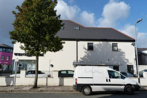 7 bedroom flat to rent - Mundy Place, Cathays, ( 7 Beds )