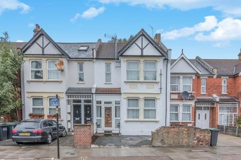 3 bedroom terraced house for sale - Lansdowne Road, London, N17