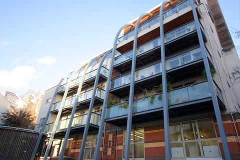 3 bedroom apartment to rent - Maurer Court, Greenwich, SE10