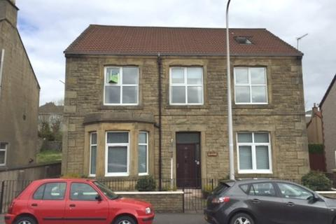 2 bedroom flat to rent - South Mid Street, Bathgate