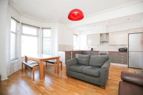 6 bedroom maisonette to rent - Heaton Road, Heaton, Newcastle Upon Tyne