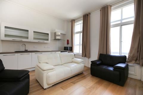 2 bedroom apartment to rent - Grainger Street, City Centre, NE1