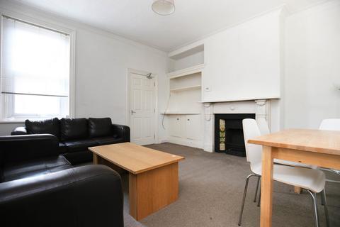 5 bedroom maisonette to rent - Forsyth Road, Jesmond, Newcastle Upon Tyne