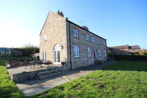 6 bedroom detached house for sale - Ffordd Llewelyn