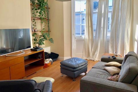 2 bedroom apartment to rent - Atlingworth Street, Brighton