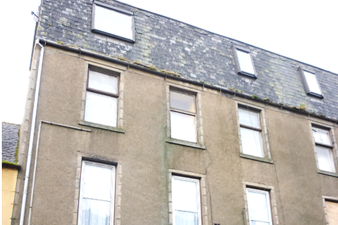1 bedroom flat to rent - Cross Street, Fraserburgh, AB43
