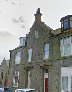 2 bedroom flat to rent - Commerce Street, Fraserburgh, AB43