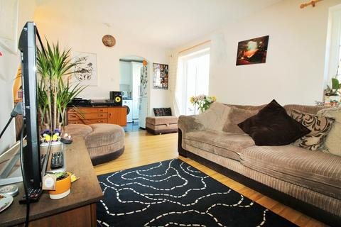 2 bedroom terraced house for sale - Woodlawn Way, Thornhill