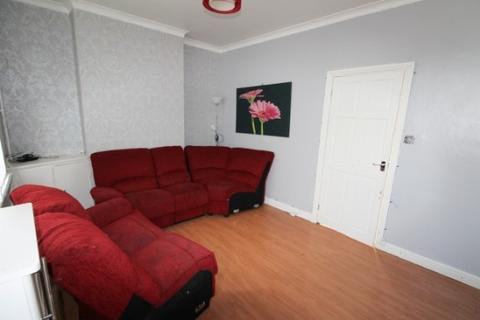 3 bedroom terraced house to rent - Mars Street, Smallthorne, Stoke-On-Trent