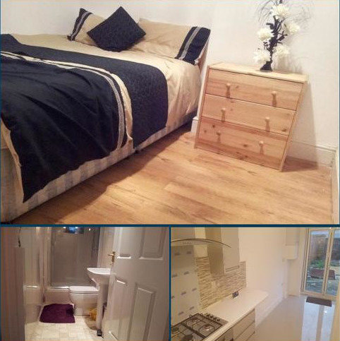 1 bedroom house share to rent - (EN-SUITE) Tristram Road, GROVE PARK, Bromley, BR1, London BR1