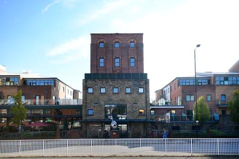 1 bedroom apartment for sale - 28 The Granary, Wards Brewery