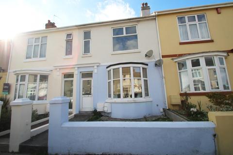 1 bedroom flat to rent - Pennycross Park Road, Peverell
