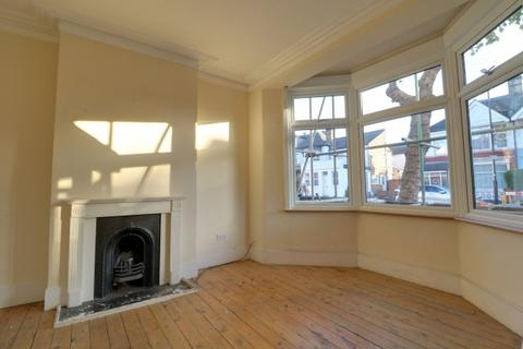 3 bedroom terraced house for sale - Hatherley Gardens, East Ham, London, E6