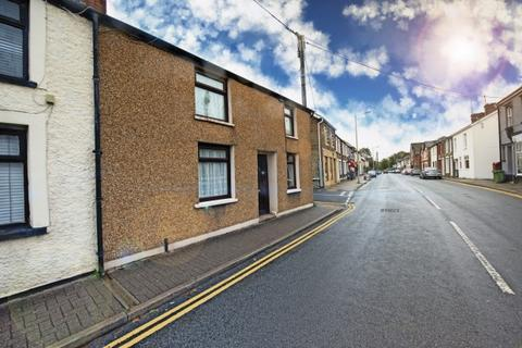 2 bedroom terraced house for sale - Cardiff Road,  Cardiff, CF15