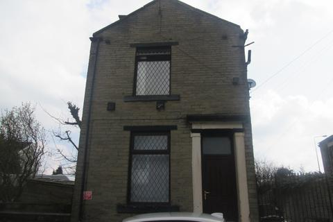 2 bedroom terraced house to rent - Vestry Street, Bradford, BD4