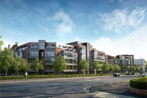 2 bedroom apartment for sale - Collins Building, Fellows Square, Cricklewood