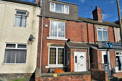 3 bedroom terraced house for sale - High Street, Thurnscoe, Rotherham
