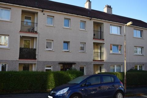 2 bedroom flat for sale - 93 Wedderlea Drive,  Cardonald, G52