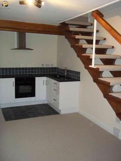 1 bedroom cottage to rent - Arnhem Cottage, Richard Road, PO5 2LL