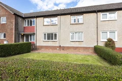 1 bedroom ground floor flat to rent - Doon Place, Kirkintilloch