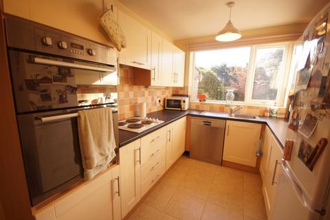 3 bedroom detached bungalow to rent - Nurses Lane, Skellingthorpe