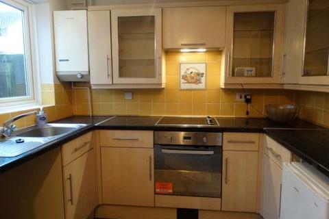2 bedroom semi-detached house to rent - Melbourne Road, Doddington Park