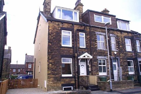 2 bedroom end of terrace house to rent - Rosecliffe Mount, Bramley