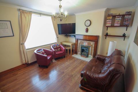 3 bedroom semi-detached house for sale - Ravenscroft Drive, Chaddesden