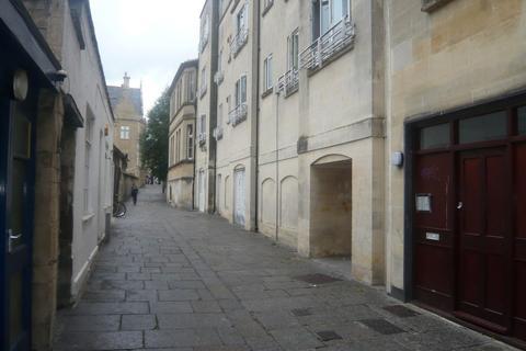 1 bedroom apartment to rent - Bridewell Lane, Bath