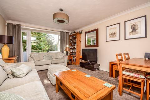 2 bedroom apartment for sale - Osmond Road, Hove