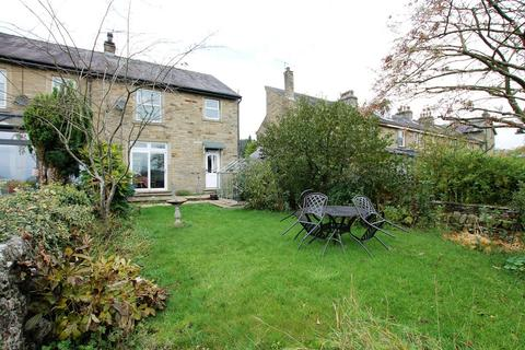 3 bedroom terraced house for sale - BROOKLYN, THRESHFIELD