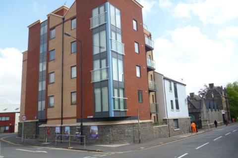 1 bedroom apartment to rent - Easton, Saints Court, BS5 0EE