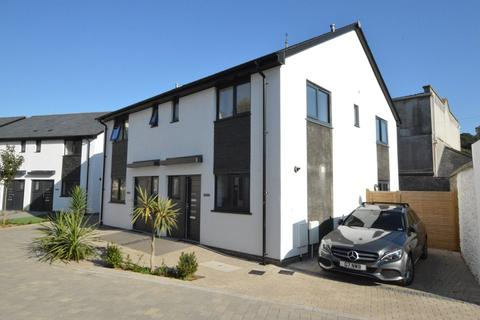 3 bedroom semi-detached house for sale - Museum Way, Torquay