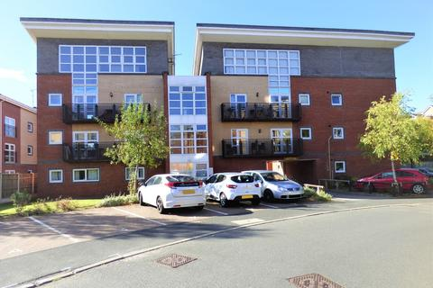 2 bedroom apartment for sale - Wharf Road, Sale