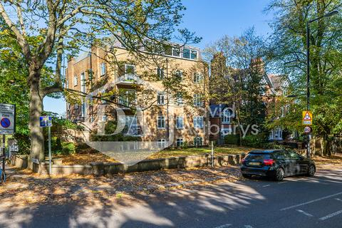 2 bedroom apartment to rent - Shepherds Hill, Highgate, London