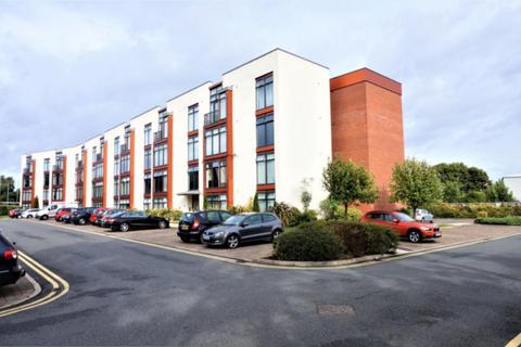 2 bedroom apartment for sale - Lauriston Close, Sharston
