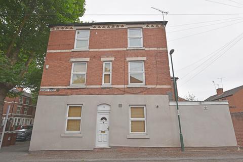4 bedroom end of terrace house to rent - Radford Boulevard, Lenton
