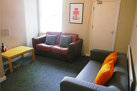 5 bedroom semi-detached house to rent - Lois Avenue, Nottingham