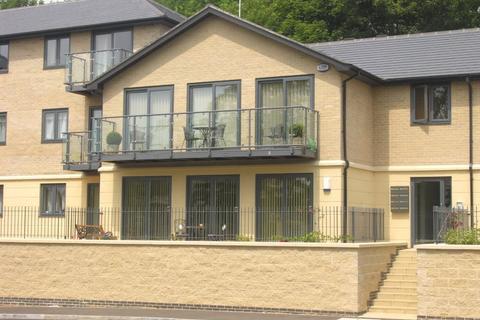 2 bedroom apartment to rent - Waters Meet, Mill Common, Huntingdon, Huntingdon, Cambridgeshire