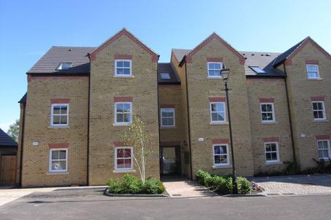 2 bedroom apartment to rent - Temple Close, HUNTINGDON, Cambridgeshire