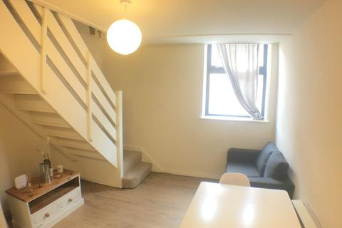 1 bedroom flat to rent - The Chandlers, Leeds City Centre