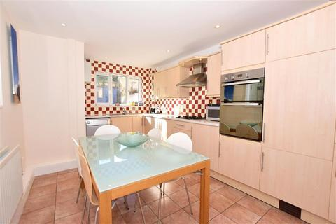 5 bedroom semi-detached house for sale - Alexandra Road, Broadstairs, Kent