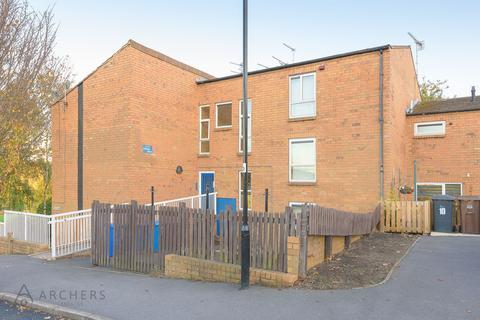 1 bedroom flat to rent - Burnaby Green, Walkley, Sheffield