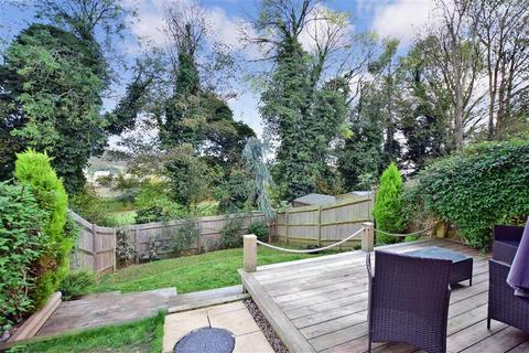 2 bedroom semi-detached house for sale - Elysium Park Close, Whitfield, Kent
