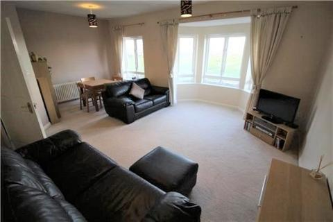 2 bedroom apartment to rent - Gladstone House, Tyersal Lane