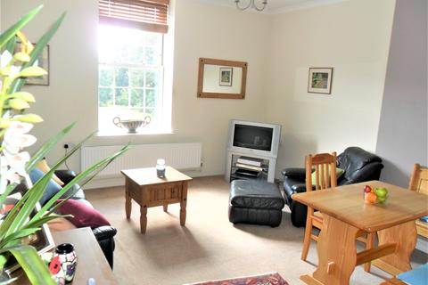 2 bedroom apartment for sale - St Lucia Lodge, Royal Drive, Bordon, Hampshire GU35