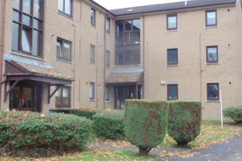 2 bedroom flat to rent - Brodie Park Avenue, Paisley