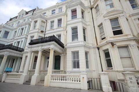 1 bedroom apartment to rent - 5 St Aubyns Gardens, Hove BN3