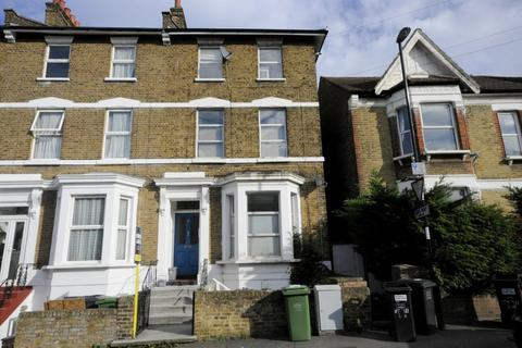 1 bedroom apartment to rent - Morley Road, London