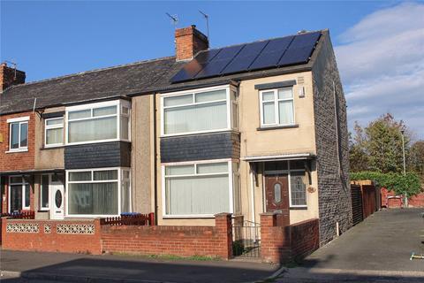 3 bedroom semi-detached house for sale - Maldon Road, Middlesbrough
